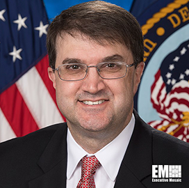 VA Migrates Data for Upcoming EHR Implementation; Robert Wilkie Quoted
