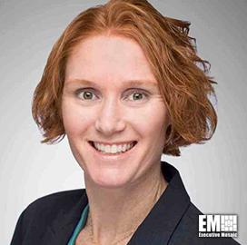 VA Awards Halfaker DevOps Contract to Improve Security; Dawn Halfaker Quoted