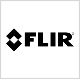 FLIR Systems Wins US Army OTA to Advance Multi-Sensor Detection System; Roger Wells Quoted