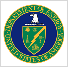 DOE Announces $54M Clean Energy R&D Funding for 235 Small Businesses; Jennifer Granholm Quoted