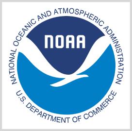 NOAA, DOE Roll Out Ocean Observation Tech Dev't Challenge