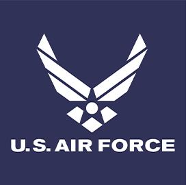 us air force 20190409.'