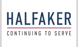 Halfaker and Associates