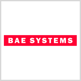 BAE Systems Launches HD Thermal Sensor to Support Reconnaissance; Robyn Decker Quoted