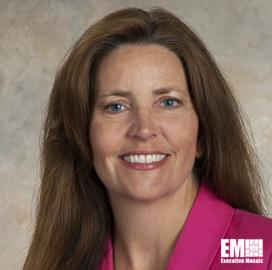 Lisa Watson-Morgan: NASA Eyes Ways to Stretch Out Funding for HLS Program