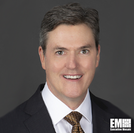 SAIC Wins $737M AFMS3 Contract to Support Modeling, Simulation; Michael LaRouche Quoted