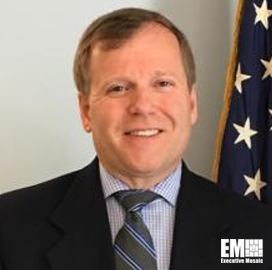 Steve Kunze: CFO Council Eyes 2021 Release of Strategic Plan for Federal Financial Workforce