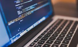 Software Devt Skills