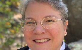 Dr. Lisa Gaddis