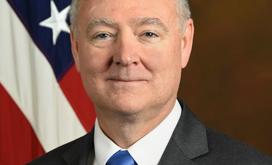 Joseph Evans