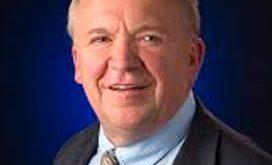 Jim Reuter