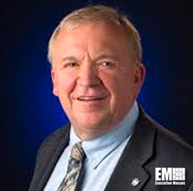 NASA Selects Commercial Partners to Advance Space Technologies; Jim Reuter Quoted