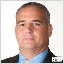 CALIBRE Names Emile Trombetti VP, CGO; Richard Pineda Quoted