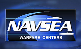 Naval Surface