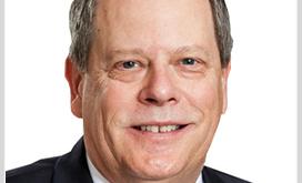 Mark Keeler