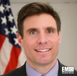 Experienced CIO Chris Chilbert Moves From HHS to Consumer Finance Protection Bureau