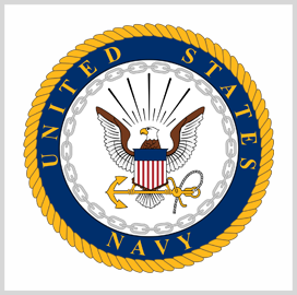 Naval Safety Center Launches Risk Management Modernization Program