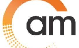 AM TRACE LLC