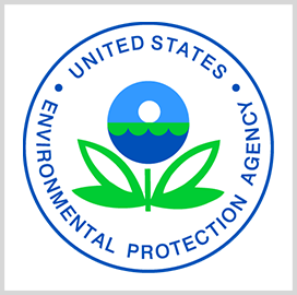 EPA Provides Updates on Lean Management System Implementation; Mary Walker Quoted