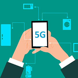 FCC Auctions Additional Mid-Band Spectrum for 5G; Ajit Pai Quoted