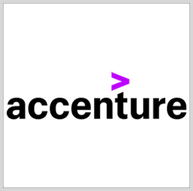 Accenture Acquires Argentinian E-Commerce Agency Glamit