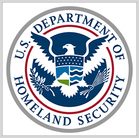 DHS Adds Two Members to Homeland Security Advisory Council; Chad Wolf Quoted
