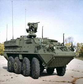 Shift5 Wins US Army OTA to Deliver Prototype Vehicle Security System; Josh Lospinoso Quoted