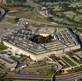 GAO: DOD Needs Reporting Strategy to Improve Weapon Systems Oversight