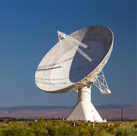 FCC Creates Unified Satellite Station Licensing Framework