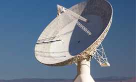 Unified Satellite