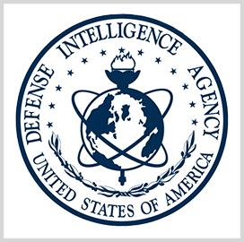 GAO: DIA Needs Robust Stakeholder Engagement Plan for Intell Repository Modernization Program
