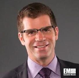 Deloitte Names Matt Gentile as Head of Government and Public Services Advisory Practice