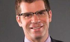 Matt Gentile