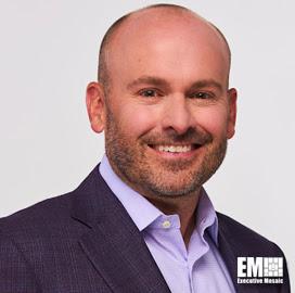 Lumen Launches Edge Compute Platform; Shaun Andrews Quoted