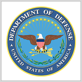 Three Technologies Transition Into DOD Programs of Record; Jon Lazar Quoted
