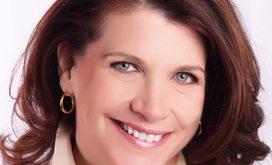 Jill Bruning