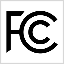 Ajit Pai to Leave Chairman Post at FCC