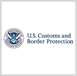Customs and Border Protection Issues Privacy Impact Assessment for 'CBP One' Mobile App