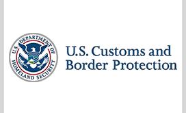 Customs and Border