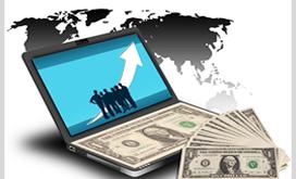 Financial Crime Risk Mgmt