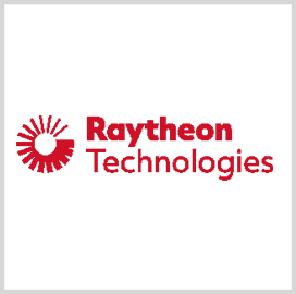 Raytheon Technologies Makes Commitment to Support Diversity and Inclusion