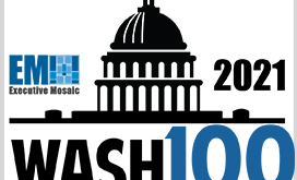 2021 Wash100
