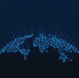 Veritone Advances AI Analytics and Applications; Ryan Steelberg Quoted