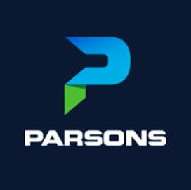 Parsons Wins Contract to Support NAVFAC SW Rebuilding Efforts; Chris Alexander Quoted