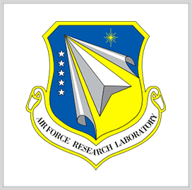 AFRL, Korean Partners Solicit Quantum Information Science Research; Shery Welsh Quoted