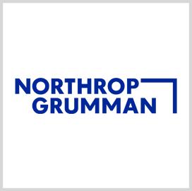 Northrop Grumman, NASA Complete Last Sunshield Deployment Test for James Webb Space Telescope