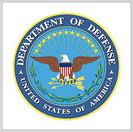 FY2021 NDAA Directs DoD to Brief Congress on CJADC2 Progress, Resource Allocations