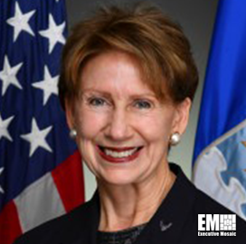 USAF Secretary Barbara Barrett Prefers Redstone Arsenal as Space Command HQ Location