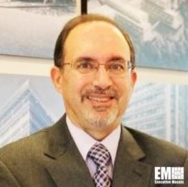 Jim Russo: GSA Addressing Disruptions to Modernization Efforts Under EIS Telecom Contract