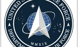 U.S. Space Force